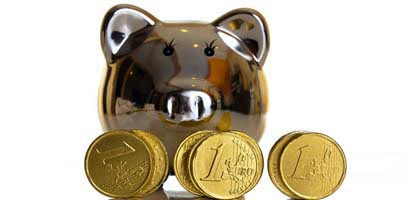 Assurance vie : les taux de rendement 2017 des fonds euros réservent des surprises