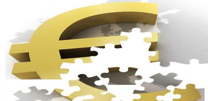 Allure Finance lance un nouveau produit structuré