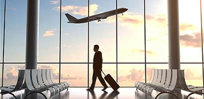 Expatriation : quels sont les avantages fiscaux à s'expatrier ?