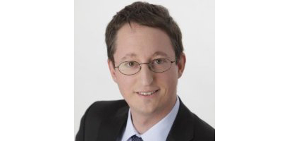 Olifan group nomme Florent Belon responsable de l'équipe expertise ingénierie patrimoniale