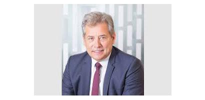 Swiss Life Asset Managers France forme son nouveau directoire