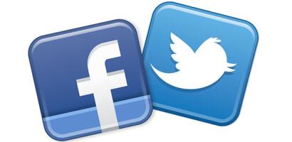 Information et médias sociaux, l'AMF précise sa pensée