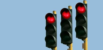 Blocage de l'assurance vie : deux décrets techniques sur la loi Sapin 2 sont parus