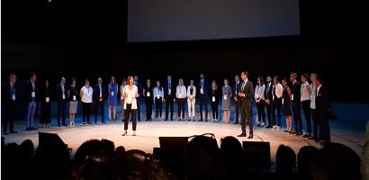 Conseil patrimonial : Fidroit lance une plateforme pour les particuliers