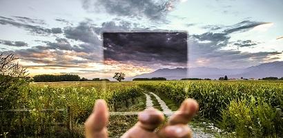 Dette souveraine: Lyxor adopte une gestion obligataire durable