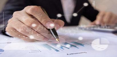 Où et avec qui investissent les CGP (pour leurs clients)?
