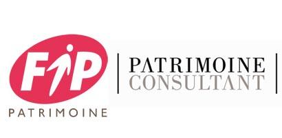 FIP Patrimoine et Patrimoine Consultant se rapprochent