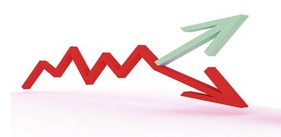 Capital-risque et capital-investissement : l'un monte, l'autre baisse
