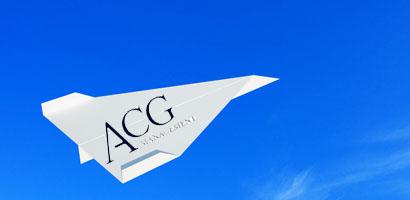 La collecte d'ACG Management s'envole
