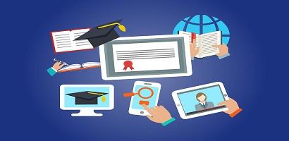 DDA : les nouvelles obligations de formation
