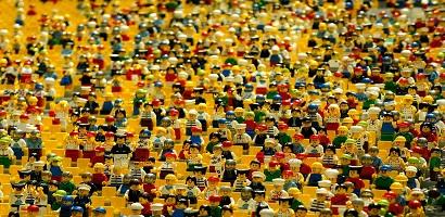 Crowdlending : quel sort pour Unilend ?