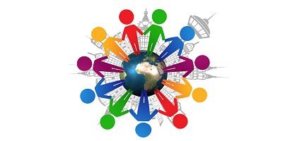Expatriés : Equance et MSH International misent sur les ventes croisées