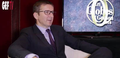 VIDEO : H20 Asset Management lauréat des Globes