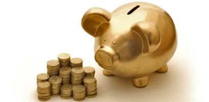 Epargne : les rendements réels deviennent négatifs