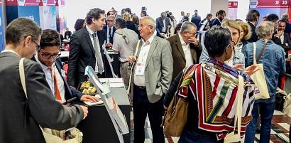 Un Grand Forum du Patrimoine 2019 riche en contenu pour les CGP