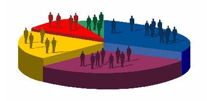 Des résultats 2014 en forte croissance à la Macif