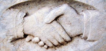 800 000 personnes vulnérables en France : qui gère leur patrimoine ?