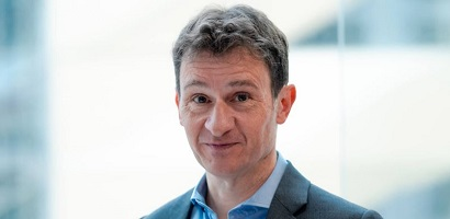 Gestion flexible : Guy Wagner (BLI) présente son fonds patrimonial BL-Global Flexible Eur