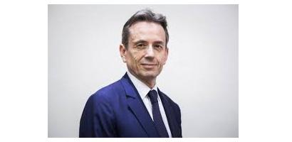 Hubert Fabre nommé président de l'association NCE des notaires d'entreprise