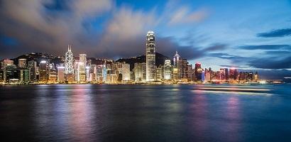 Immobilier de luxe : la hausse des prix ralentit dans le monde