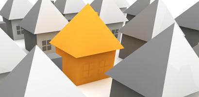 Un nouveau FPCI immobilier audacieux
