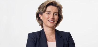 Aviva Investors France met le cap sur les actifs réels, l'ESG et l'international