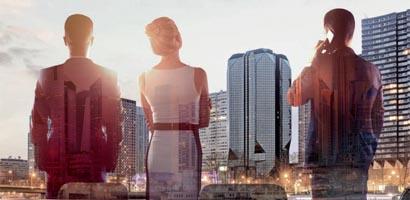 Idinvest Partners lance la holding Idinvest Expansion 2015