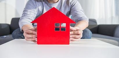 Moins de 35 ans : combiner location et immobilier locatif