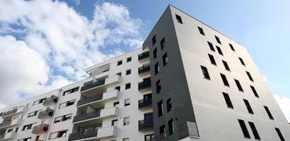 Capital-investissement : 123 IM lance un fonds de promotion immobilière