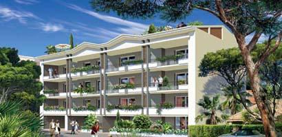 Icade et Résidences Villa Médicis, un partenariat prometteur