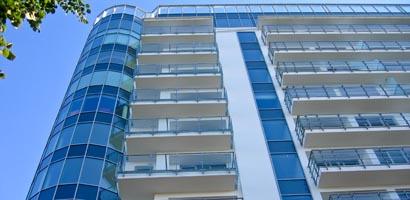 Assurance vie : deux SCPI dans le contrat RES Multisupport de la MACSF