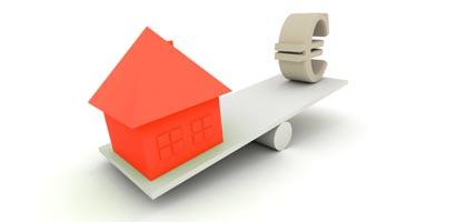 Immobilier: les nouveautés réglementaires de 2016