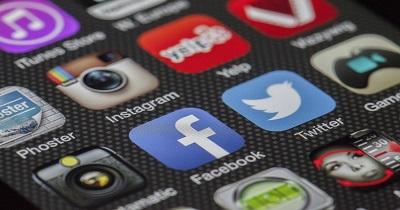 L'ACPR encadre l'usage des réseaux sociaux pour les assureurs et les banquiers