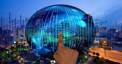 Comment Primonial réconcilie CGP et digital avec sa plateforme Link
