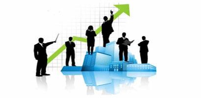 Gestion d'actifs : la collecte des fonds monétaires au beau fixe au 1er trimestre 2018