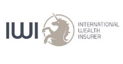 Assurance vie luxembourgeoise : Iwi dans le giron de Foyer