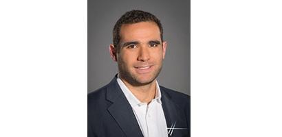 Julien Benitah nommé directeur général délégué de Ycap AM