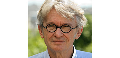 Jean-Claude Mailly sur les traces de Nicole Notat