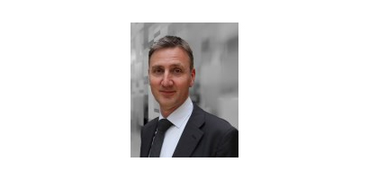 Ofi AM nomme Jean-Charles Naudin responsable de la gestion multi-stratégies