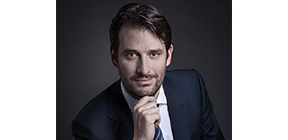 Amplegest : Jean-François Castellani nommé directeur du développement