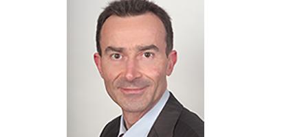 Jean-François Desbuquois directeur technique du département Droit du patrimoine de Fidal