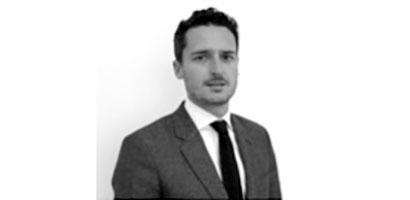 IM Square nomme Julien Froger au poste de directeur commercial