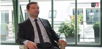 VIDEO : Rencontre avec KBL Richelieu lauréat du Palmarès des Fournisseurs 2015