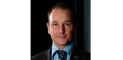 Klépierre annonce Jean-Marc Jestin à la présidence du directoire