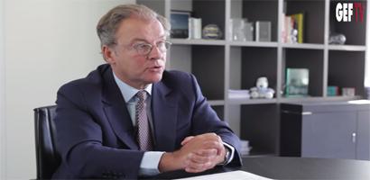 Vidéo : Rencontre avec MetLife France