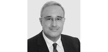 Lombard Odier nomme Joël Périé responsable du pôle Intermédiaires financiers en France