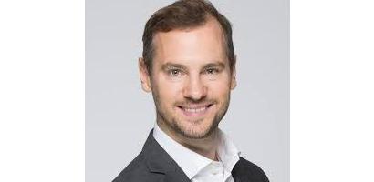 Julien sureau, nouvel associé de Cedrus Partners