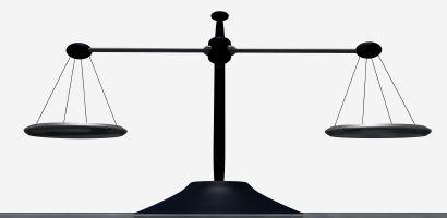 Comparateur de professionnels : rien n'interdit la notation des avocats sur le web !