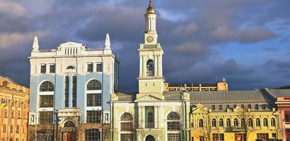 Pays émergents : Carmignac et Credit Suisse lancent ensemble un fonds
