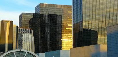 Pierre-papier: un premier OPCI chez Aviva Investors